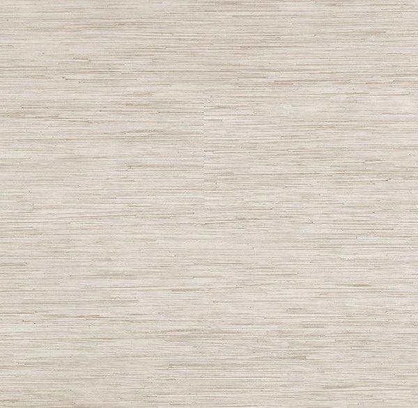 parchet-laminat-tarkett-lamin-art-832-white-buzz-in223