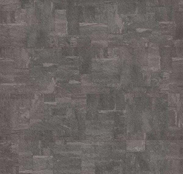 parchet-laminat-tarkett-lamin-art-832-wild-dark-stone