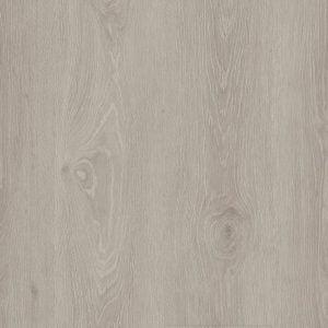 parchet-laminat-tarkett-life-1032-dover-oak-in559