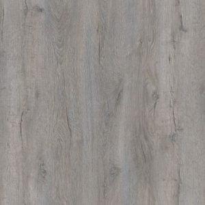 parchet-laminat-tarkett-life-1032-sierra-blanca-oak-in163