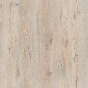 parchet-laminat-tarkett-life-1032-sierra-del-sul-oak-in560