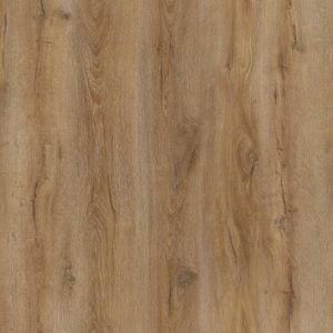 parchet-laminat-tarkett-life-1032-sierra-estrella-oak-in164