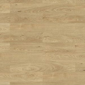 parchet-laminat-tarkett-life-1032-soft-nutmeg-oak-in561