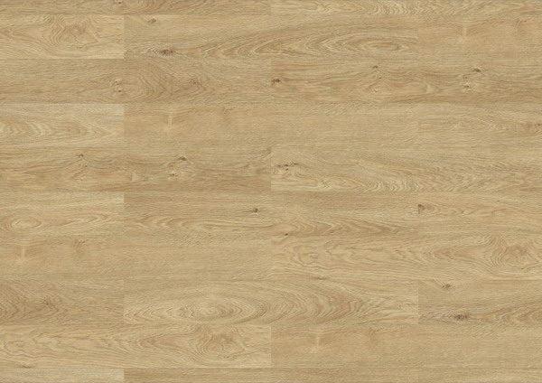 parchet-laminat-tarkett-life-1032-soft-nutmeg-oak-in561
