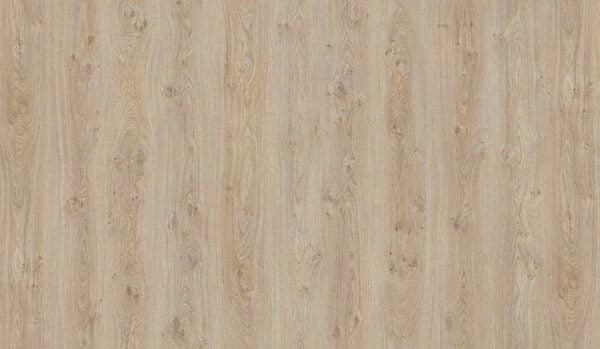 parchet-laminat-tarkett-life-1032-somerset-oak-in562