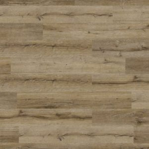 parchet-laminat-tarkett-tornado-832-4v-heritage-whitened-oak