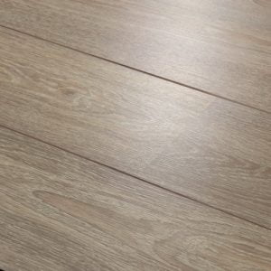 parchet-laminat-tarkett-tornado-832-4v-linen-wood
