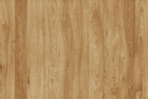 parchet-laminat-tarkett-tornado-832-4v-natural-oak