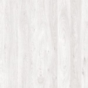 parchet-laminat-tarkett-tornado-832-4v-supreme-white-oak