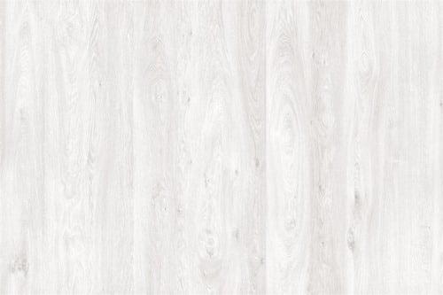 parchet-laminat-tarkett-tornado-832-4v-supreme-white-oak