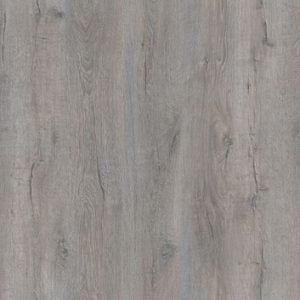 parchet-laminat-tarkett-unique-832-narrow-sierra-blanca-oak-in171