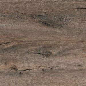 parchet-laminat-tarkett-unique-832-sierra-madre-oak