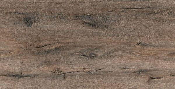 parchet-laminat-tarkett-unique-832-sierra-madre-oak