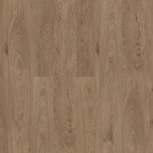 parchet-laminat-tarkett-unique-832-soft-clove-oak-in172
