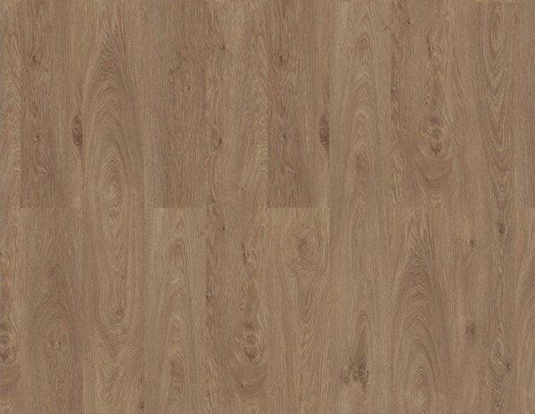parchet-laminat-tarkett-unique-832-soft-clove-oak-in172
