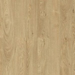 parchet-laminat-tarkett-unique-832-soft-nutmeg-oak-in170