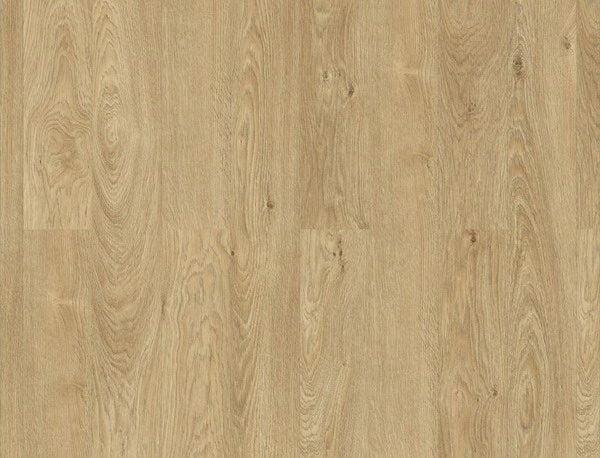 parchet-laminat-tarkett-unique-832-soft-nutmeg-oak-in170