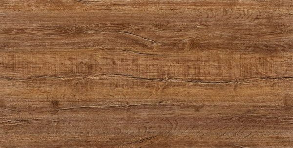 parchet-laminat-tarkett-unique-832-south-dakota-oak
