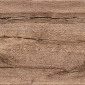 parchet-laminat-tarkett-unique-832-virginia-oak