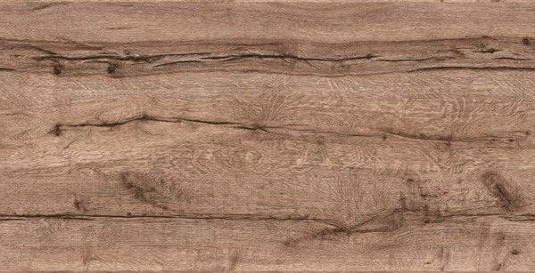 parchet-laminat-tarkett-unique-832-virginia-oak