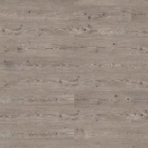 parchet-laminat-tarkett-vintage-832-antique-pine