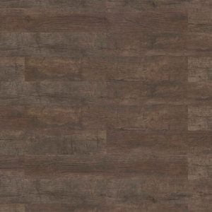parchet-laminat-tarkett-vintage-832-barn-oak