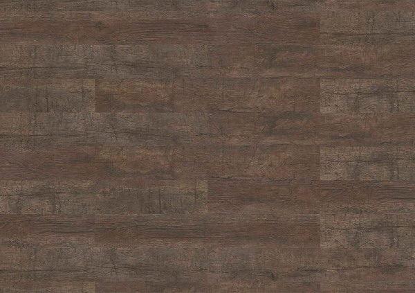 parchet-laminat-tarkett-vintage-832-barn-oak