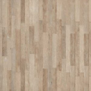 parchet-laminat-tarkett-vintage-832-bergamo-natural-oak-in268