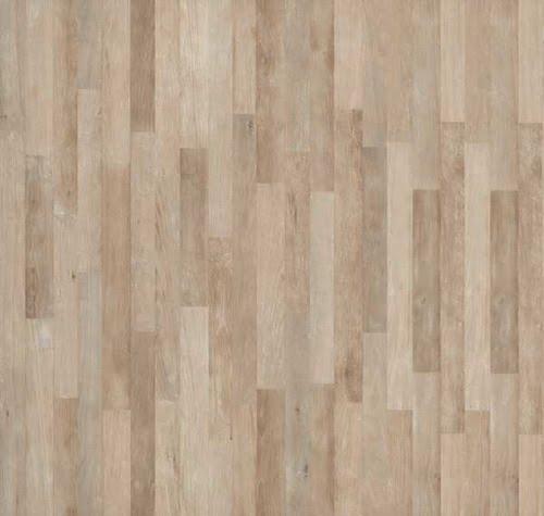 parchet-laminat-tarkett-vintage-832-bergamo-natural-oak-in268