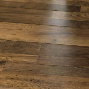 parchet-laminat-tarkett-vintage-832-bourbon-oak-in267