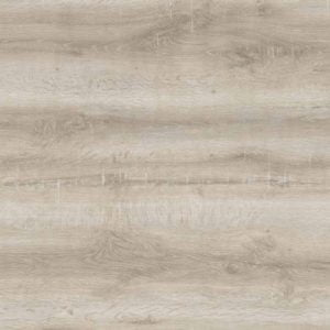 parchet-laminat-tarkett-vintage-832-craft-oak-clay