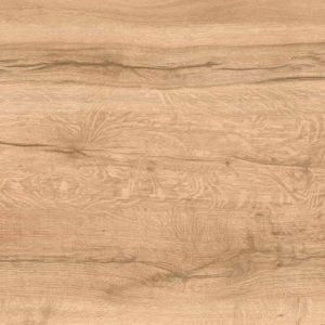 parchet-laminat-tarkett-vintage-832-craft-oak-gold