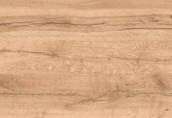 parchet-laminat-tarkett-vintage-832-craft-oak-gold