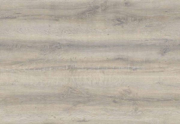 parchet-laminat-tarkett-vintage-832-craft-oak-granite