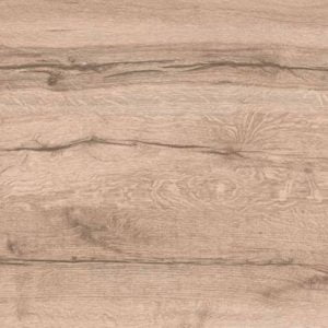 parchet-laminat-tarkett-vintage-832-heritage-authentic-oak