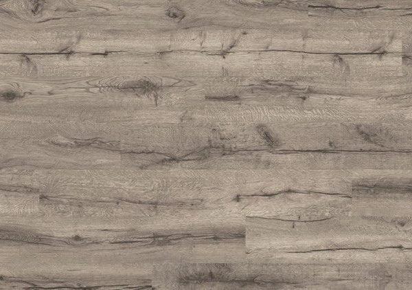 parchet-laminat-tarkett-vintage-832-heritage-grey-oak