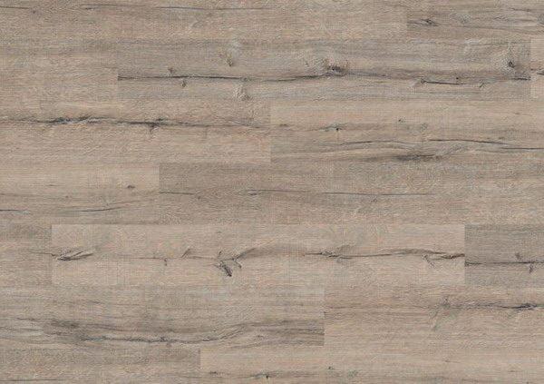 parchet-laminat-tarkett-vintage-832-heritage-light-oak