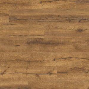 parchet-laminat-tarkett-vintage-832-heritage-rustic-oak