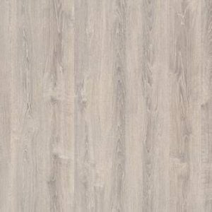 parchet-laminat-tarkett-vintage-832-moonshadow-light-oak-in274
