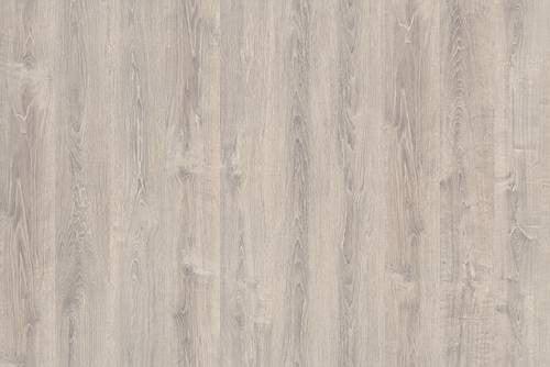 parchet-laminat-tarkett-vintage-832-moonshadow-light-oak-in274