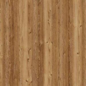 parchet-laminat-tarkett-vintage-832-nostalgic-spruce-in281