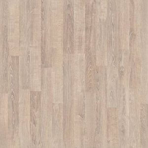 parchet-laminat-tarkett-vintage-832-sunset-sand-oak-in273