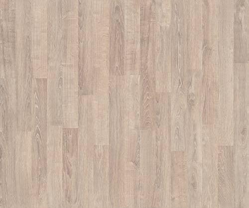 parchet-laminat-tarkett-vintage-832-sunset-sand-oak-in273