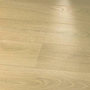 parchet-laminat-tarkett-woodstock-832-beige-sherwood-oak-in287