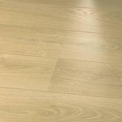 parchet-laminat-tarkett-woodstock-832-beige-sherwood-oak-in287