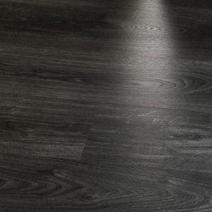 parchet-laminat-tarkett-woodstock-832-black-hype