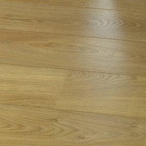 parchet-laminat-tarkett-woodstock-832-deep-honey-sherwood-oak