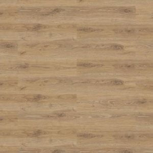 parchet-laminat-tarkett-woodstock-832-forest-oak-gold