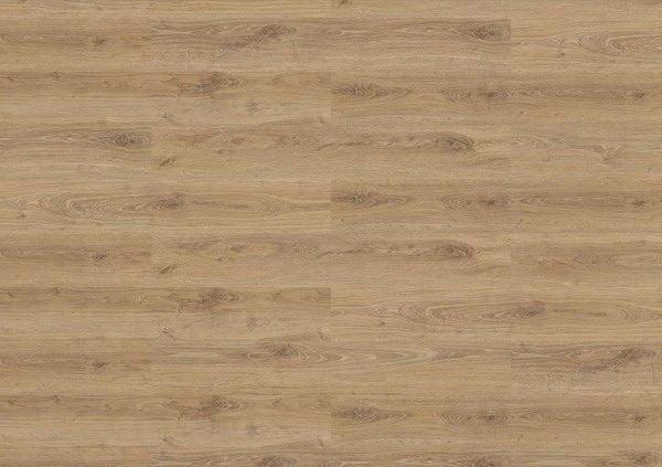 parchet-laminat-tarkett-woodstock-832-forest-oak-gold