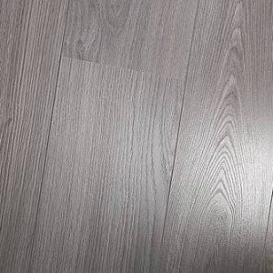 parchet-laminat-tarkett-woodstock-832-grey-beige-sherwood